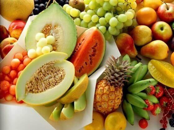 Saiba quais frutas seu cachorro pode comer